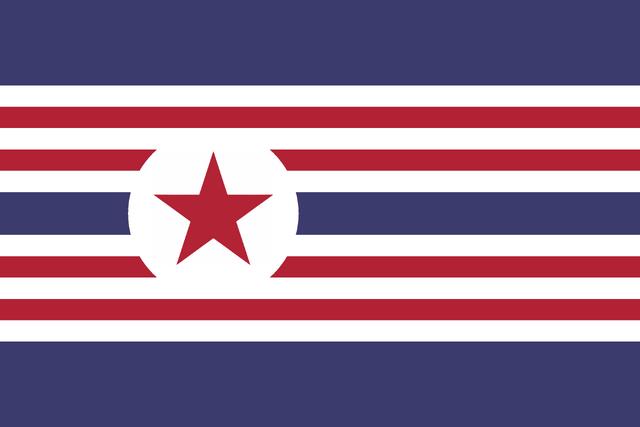 File:Flag of Korean Republic.png