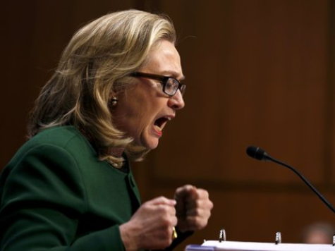 File:Hillary arguing.png