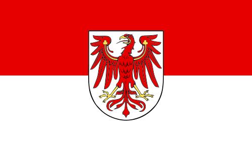 File:Brandenburg.png