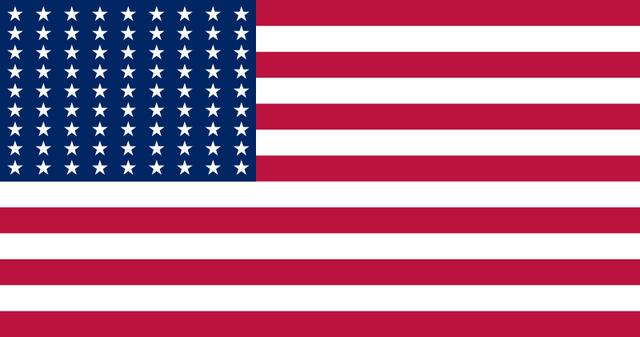 File:US flag 81smallstars.png