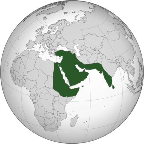 File:Pearl Saudi empire 2039 Without Libyan Border.png
