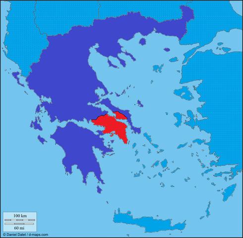 File:Greece as of June again.png