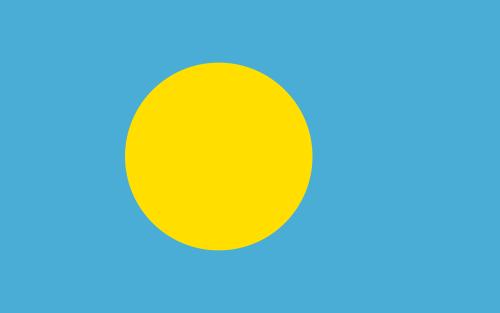 File:Palau.png