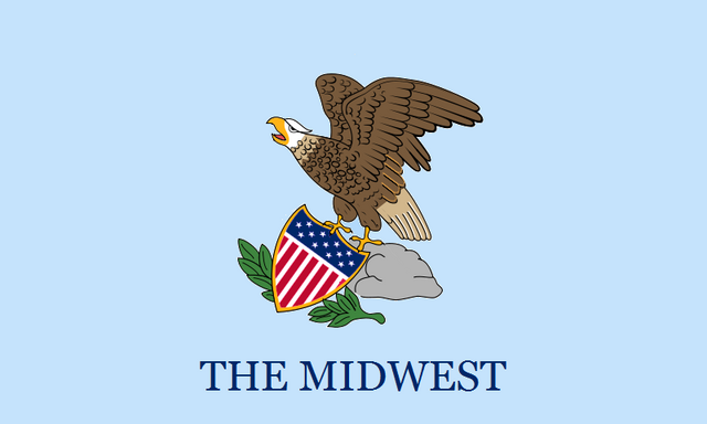 File:The Midwest flag.png