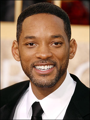File:Will smith red carpet-0987.jpg
