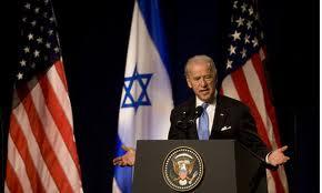 File:Biden2.jpg
