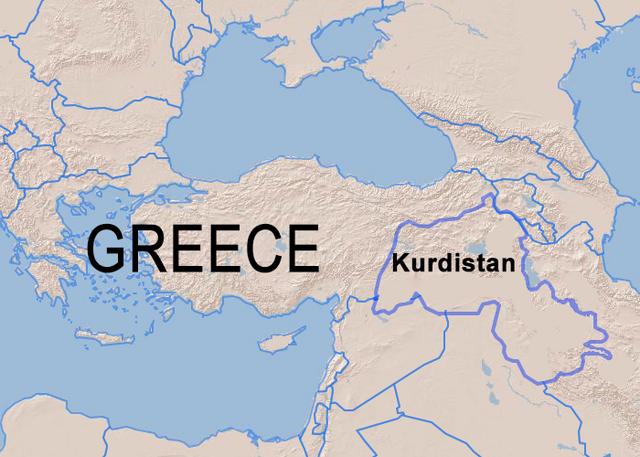 File:Greece-Turk War.png