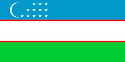 File:Uzbek flag.jpg