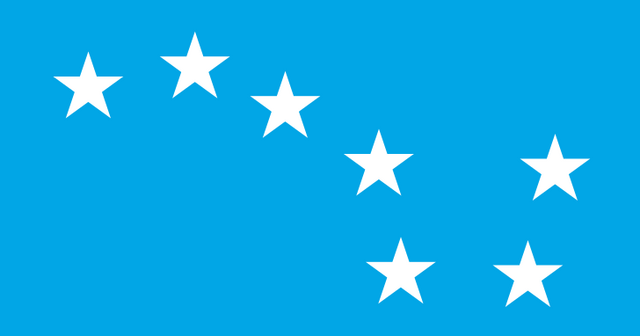 File:728px-StarryPlough svg.png