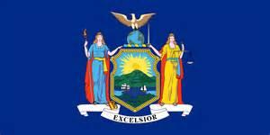 File:Newyorkflag.jpg