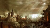 1920x1080 britain-london-destroyed-version-destroyed-city-appocolypse-hq-uk-future-HD-Wallpaper