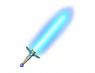 File:A laser sword used by the Knights Templar.jpg