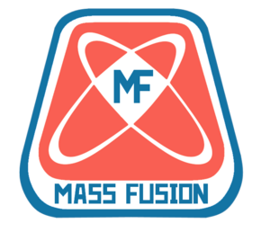 MassFusionLogo