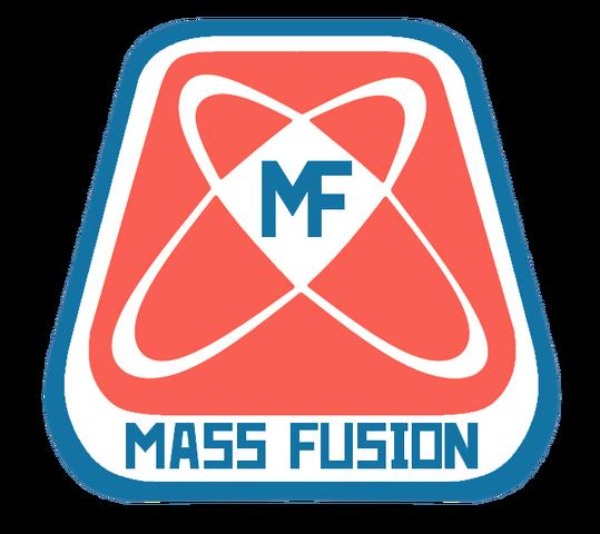 File:MassFusionLogo.png