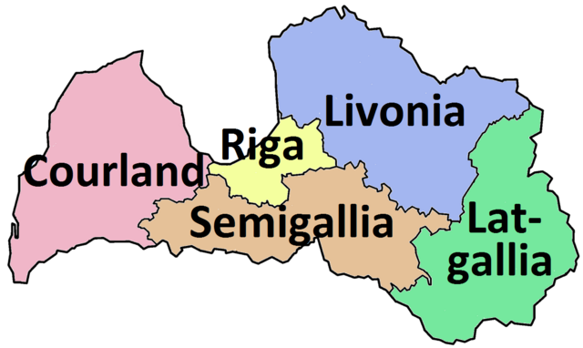 File:Counties of Latvia.png
