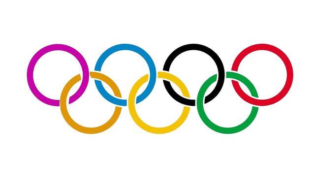 File:Olympics 2100 London.jpg