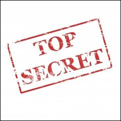 File:FBW Secrets.jpg