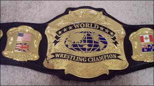 FBW World Championship