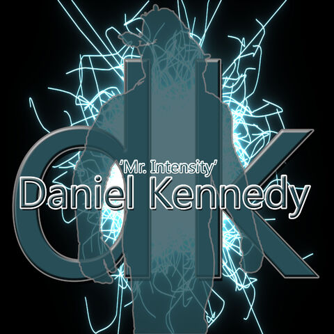 File:Dkdaniel copy.jpg