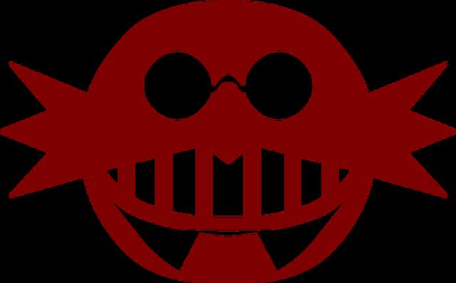 File:800px-Eggman logo svg.png