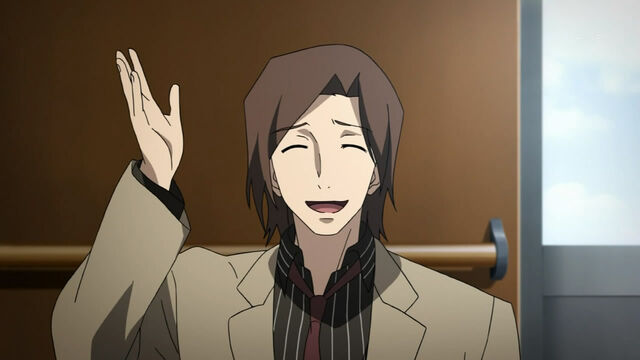 File:Future diary-16-kurou-father-comedy-gag character-pervert.jpg