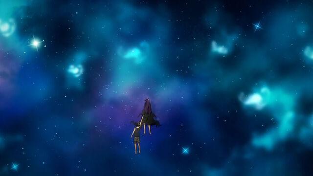 File:Mirai Nikki - 24 - Large 22.jpg