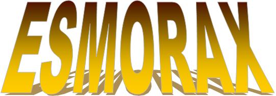 File:ESMORAX avatar.png