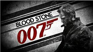 300px-Blood Stone logo