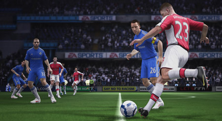File:Image-4-for-fifa-2011-the-first-screen-shots-from-the-new-game-gallery-627286392.jpg