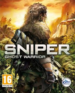 File:Sniper Ghost Warrior.jpg