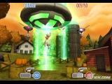 Martian-panic-screens-20081204103814138 thumb ign