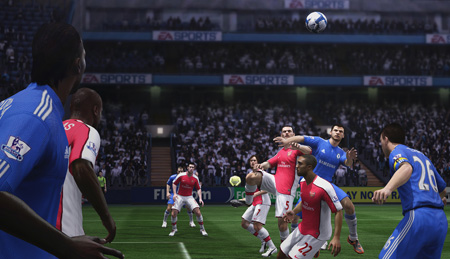 File:Image-9-for-fifa-2011-the-first-screen-shots-from-the-new-game-gallery-607726313.jpg