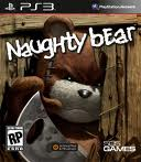 File:Naughty Bear box.jpg