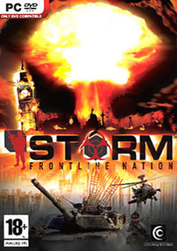 File:250px-Storm-win-cover.jpg