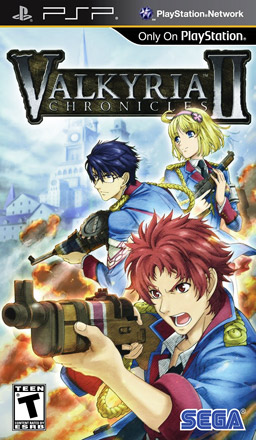 File:Valkyria Chronicles II.jpg