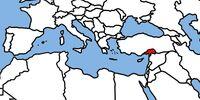 Republic of Hatay