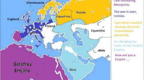 Future of Europe Euro War 1 2-1402240735