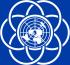 Future of Humanity Wiki