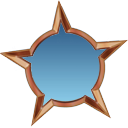 File:Badge-blogcomment-0.png