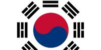 Segundo Imperio Coreano (Revolución norcoreana)