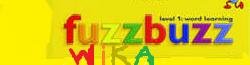Fuzzbuzz Wiki
