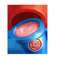 Pig Grease