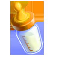 Baby Goat Formula