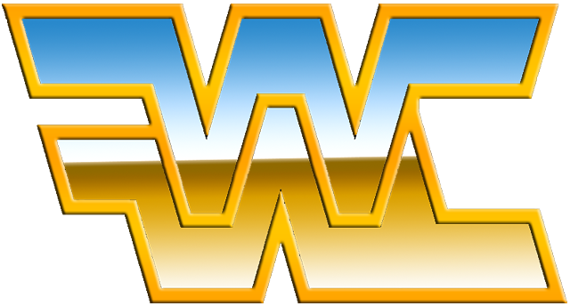 File:Fwclassiccolor.png