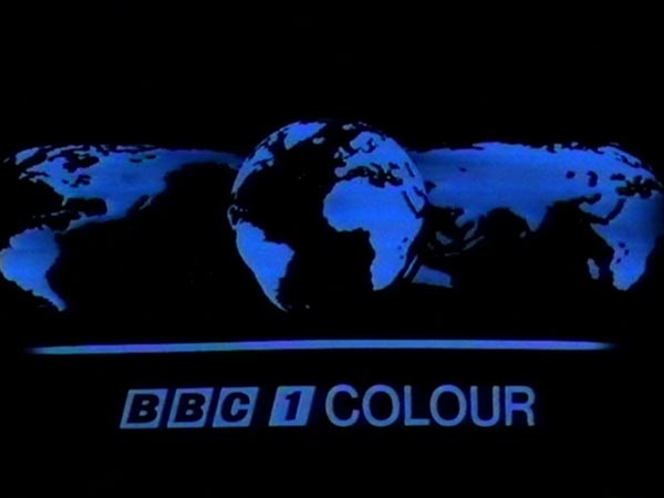 Bbc1 colourident one a