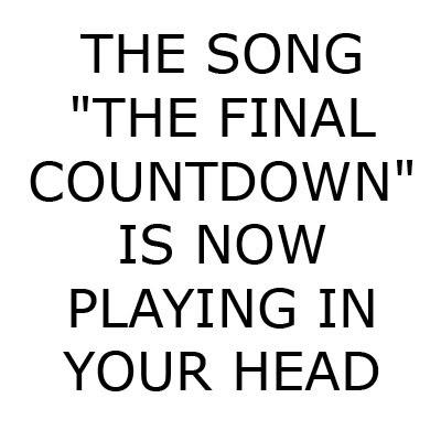 File:Finalcountdownisnowplay.jpg