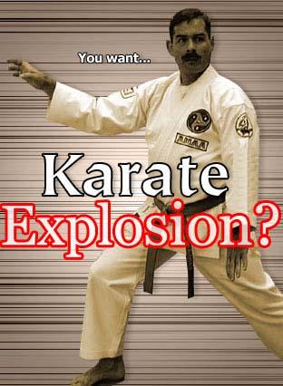 File:Karatecopy1nz.jpg