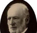 Geoffrey Cadogan