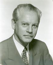 Carl Salazar