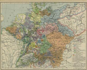 Germany1786